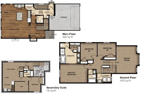 raised ranch floor plans raised ranch floor plans pyihomecom luxamcc