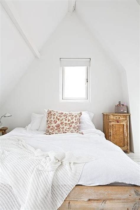 All White Bedroom Ideas 45 Quot All In White Quot Interior Design Ideas For Bedrooms