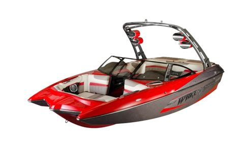 how to winterize a malibu wakesetter boat goods malibu wakesetter 20 mxz alliance wakeboard