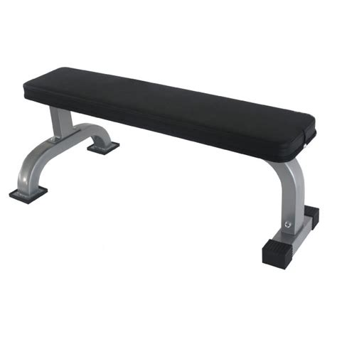 flat bench form flat bench barbell shop ironaffair