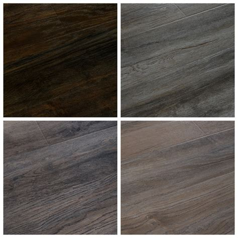 Laminate Flooring Cheap Cheap Laminate Wood Flooring Buy Cheap Laminate Wood Flooring Product On Alibaba