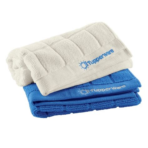 kitchen towels microfiber kitchen towels