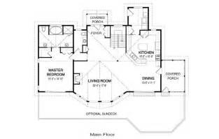Award Winning Floor Plans House Plans Kingswood Linwood Custom Homes