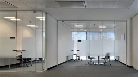 Glass Partition Walls For Home by Axis Glass Partitioning Glass Partitions For Offices Amp Homes