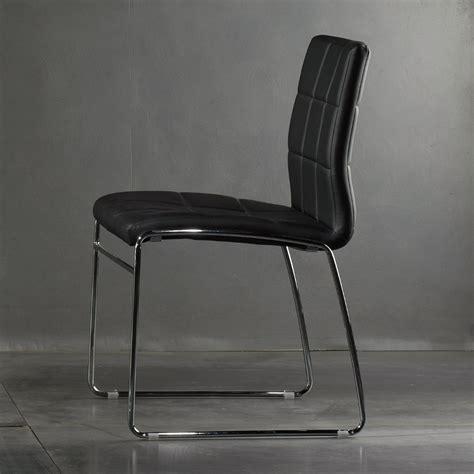 le faillitaire meubles chaises salle a manger le faillitaire