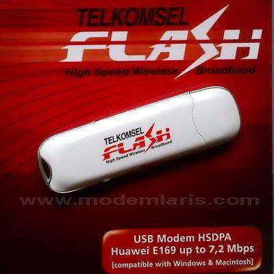 Modem Flash Murah daftar harga modem tekomsel flash terbaru juni juli 2016