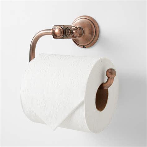 toilet paper holders vintage euro toilet paper holder toilet paper holders bathroom accessories bathroom