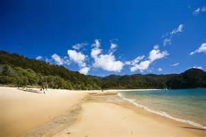 new zealand ten unforgettable new zealand beaches