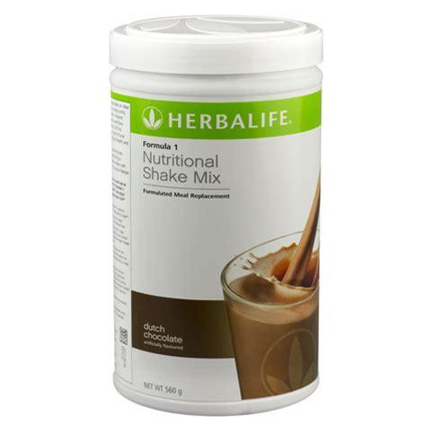 Shake Vanila Milk Shake Shake Mix Herballife Shake Herballife herbalife formula 1 shake mix chocolate proteinsstore