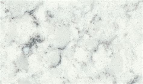 Quartz Countertops   Royal Homes