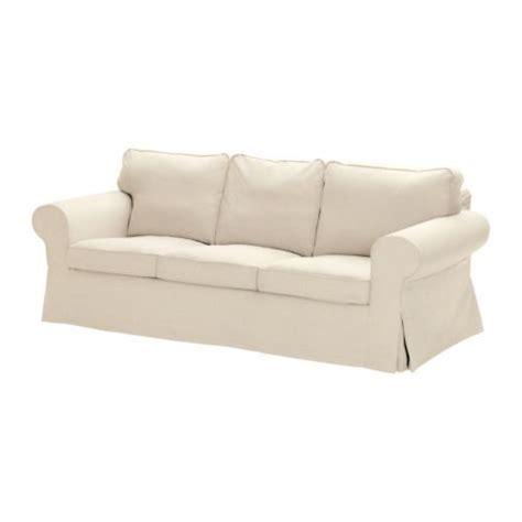 ektorp leather sofa 25 best ideas about ektorp sofa cover on ikea