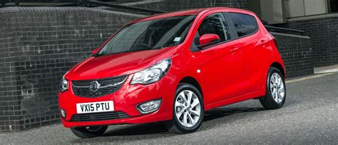 drive vauxhall first drive vauxhall viva front seat driver