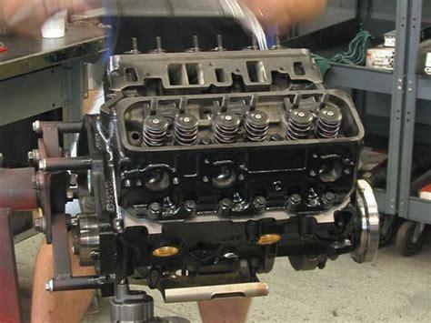 engine v6 4 3 liter vortec 2000 chevy s10 wiring diagrams