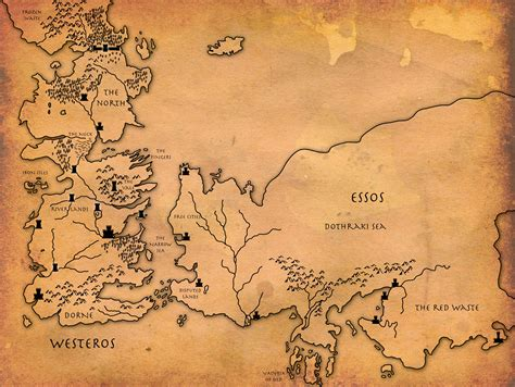 of thrones character map 1000 images about of thrones ideas on