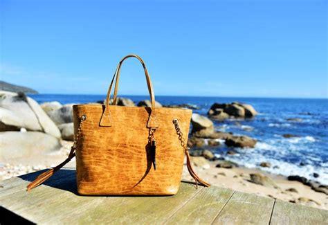 Handmade In Africa - okapi luxury handbags accessories handmade in africa