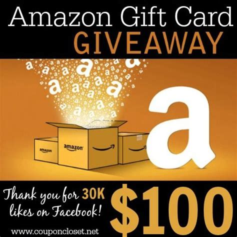 gift card giveaway template 726 best images about crafts for tabby on 3rd