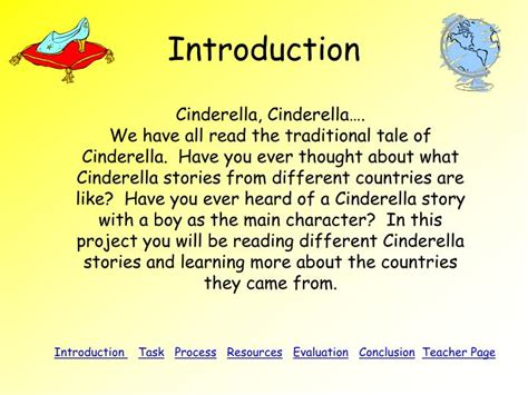 around the world on the cinderella how to embark on a cargo ship adventure books ppt cinderella stories from around the world powerpoint