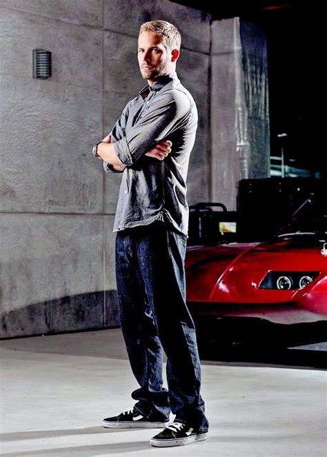 fast and furious 8 hero name 92 best chris walker fast furious hero images on pinterest