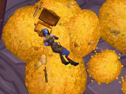 wow gold best vip world of warcraft gold shop vipgoldscom where to buy wow gold best place to buy wow gold cheapest