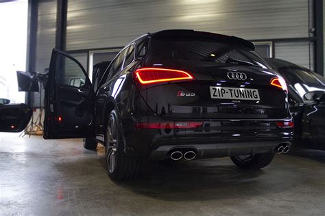 Audi A7 3 0 Tdi Chiptuning by Chiptuning Audi Sq5 3 0 Tdi 313 Ps 2013