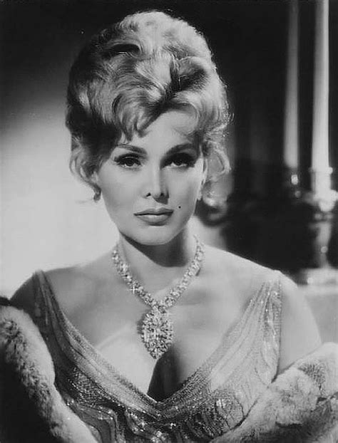 biography zsa zsa gabor zsa zsa gabor s quotes famous and not much sualci quotes