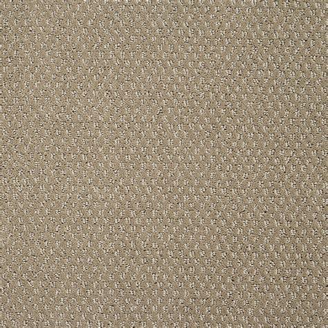 how to shorten a rug rug cleaning portland 912 rugs home depot home design ideas carpet types carpet vidalondon