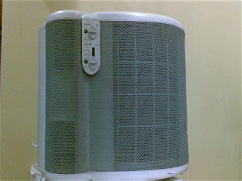 cc mart delonghi air purifier ionizer