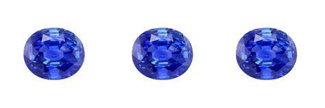 Sapphire Stone PNG Transparent Images   PNG All