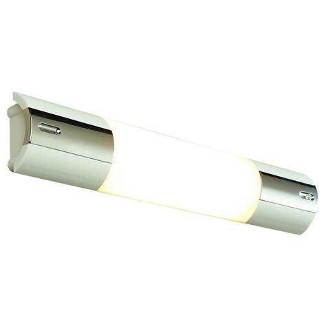Hib Bathroom Lights Hib Striplite Fluorescent Light