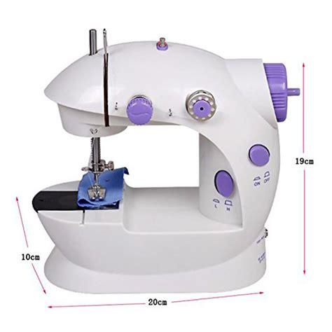 mini swing machine mini sewing machine crazymart lk