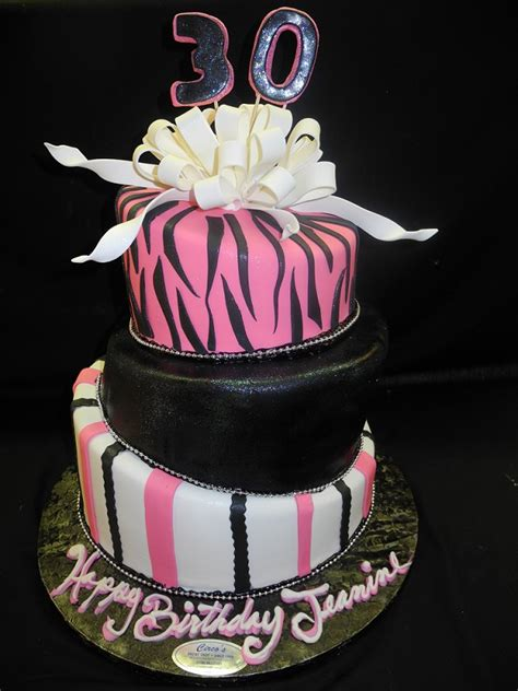 Just Like Home Design Your Own Cake | like home design your own cake just like home do your home
