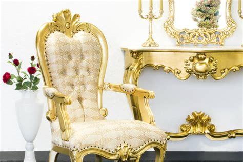 camere da letto in stile barocco da letto in stile veneziano lusso retr 242 dalani