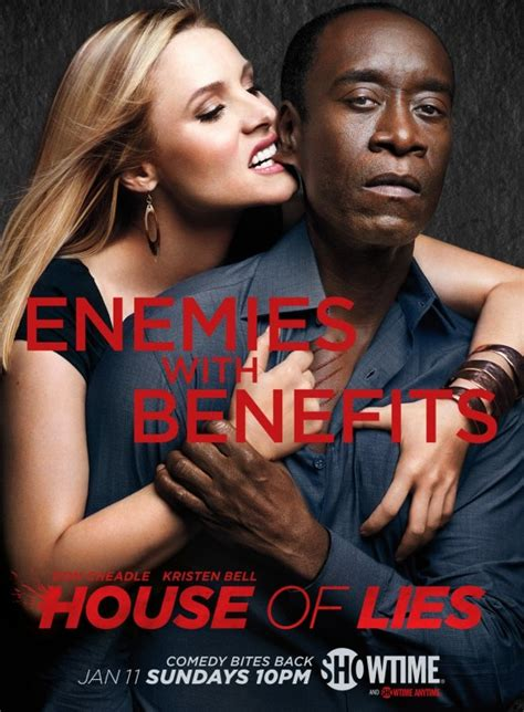 house of lies netflix house of lies una locandina promozionale per la serie 391950 movieplayer it
