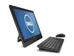 Is640 Charger Cas Dell Inspiron 20 3043 All In One windows 8 1 ram 4gb 500gb dell inspiron 3043 20 quot n3540 win 8 1 aio