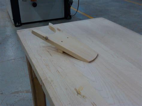 jacks woodworking boot by cstrang lumberjocks woodworking