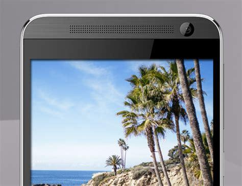 Hp Nokia Yang Ada Kamera Depan hp yang kamera depannya bagus kamera 13 mega pixel 8 mp 5 mp 2 mp hp terbaru berkualitas