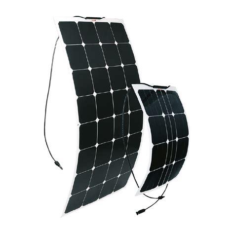 solarl fles solarflex nds