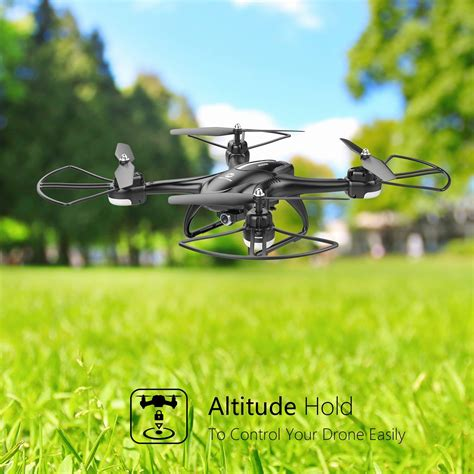 best drone review drones hd cameras top 10 best review bestreviewy