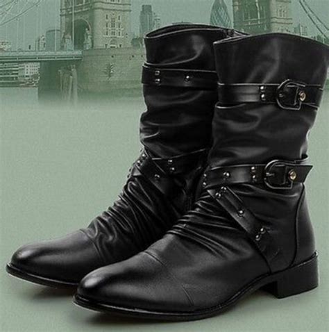 cool motorcycle shoes cool mens leather boots 28 images get cheap cool mens