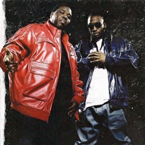 8ball rapper eightball mjg memphis tennessee rap artists