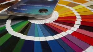 automotive color supply automotive automotive paint supplies