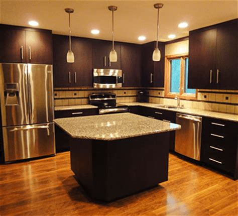 Kitchen Cabinets In Miami Fl gallery remodeling kitchen miami