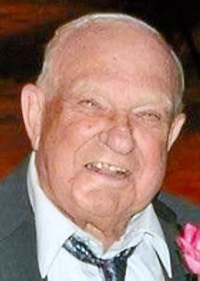 obituary for lossee morford wheelan pressly family of