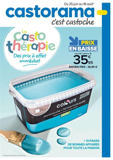 Recuperateur Eau De Pluie Castorama 3096 by R 233 Cup 233 Rateur D Eau 500 Castorama