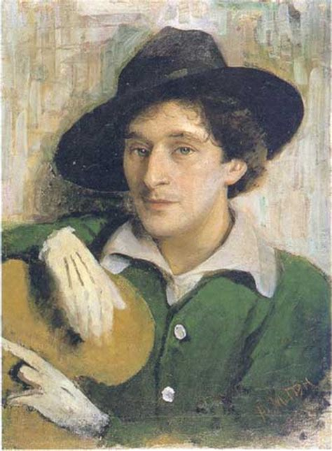artist chagall biography famous artist list famous spanish artists