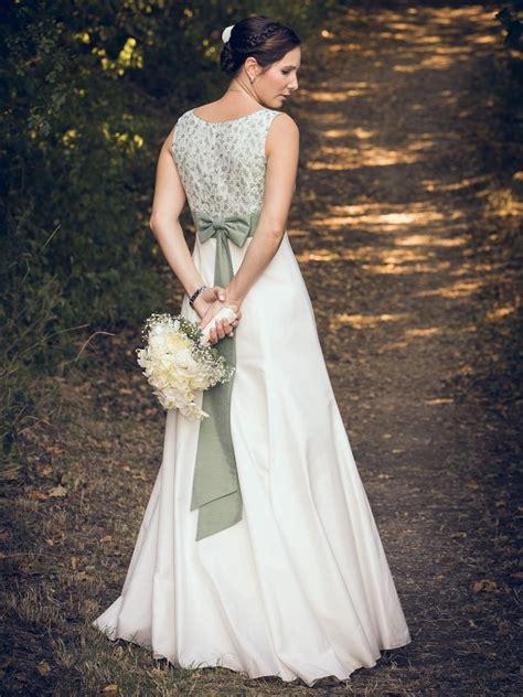 Brautkleider Tracht by Brautkleider In Tracht Alle Guten Ideen 252 Ber Die Ehe