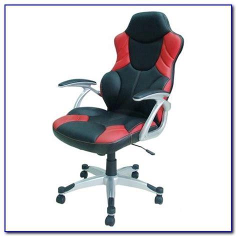 ergonomically correct desk chair ergonomically correct computer desk chair desk home