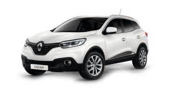 Renault Servis Renault Servisi Ankara Hal箘l Oto Partik 252 L Filtresi