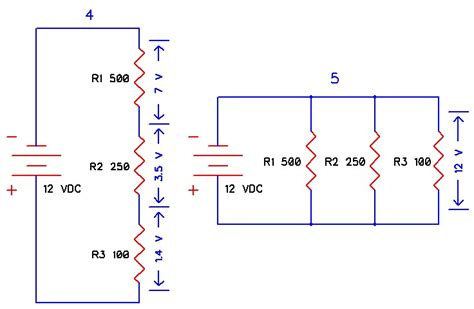 parallel resistor calculator excel parallel resistor calculator excel 28 images series circuit v s parallel circuit excel
