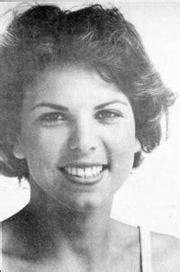 Eliane de Grammont – Wikipédia, a enciclopédia livre